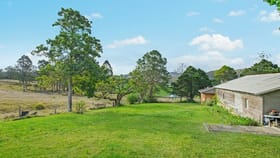 Rural / Farming commercial property for sale at 1165 Pappinbarra Road Hollisdale NSW 2446