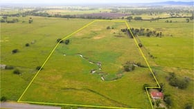 Rural / Farming commercial property for sale at 124-140 Rosewood Laidley Road Rosewood QLD 4340