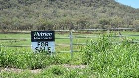 Rural / Farming commercial property for sale at 3/650 Goomburra Road Berat QLD 4362