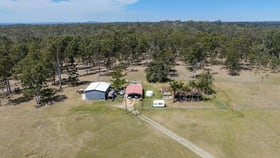 Rural / Farming commercial property for sale at 1092 Gwydir Highway Waterview Heights NSW 2460