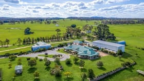 Rural / Farming commercial property for sale at Goulburn NSW 2580