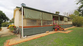 Rural / Farming commercial property for sale at 172 Hannah Lane Gonn Crossing Murrabit VIC 3579