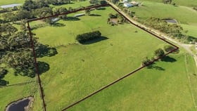 Rural / Farming commercial property for sale at 36 Main Street Buffalo VIC 3958