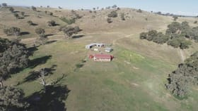 Rural / Farming commercial property for sale at Lot 1 Lachlan Street Bigga NSW 2583