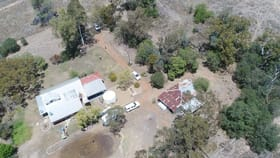 Rural / Farming commercial property sold at 138 Edwardes Street Roma QLD 4455