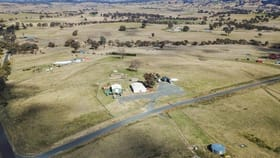 Rural / Farming commercial property for sale at 9 Marion Close Wimbledon NSW 2795