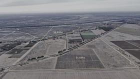 Rural / Farming commercial property sold at 1449 Kingston Rd Loxton SA 5333