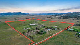 Rural / Farming commercial property for sale at 2036A New England Highway Scone NSW 2337