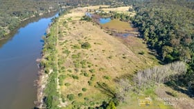 Rural / Farming commercial property for sale at 239 Portland Head Road Ebenezer NSW 2756