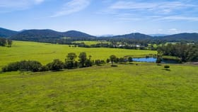 Rural / Farming commercial property for sale at 1895 The Bucketts Way, Booral Via Stroud NSW 2425