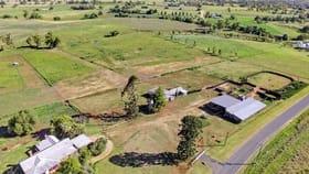 Rural / Farming commercial property for sale at 150 Borah Creek Road Quirindi NSW 2343