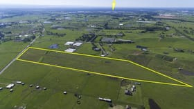 Rural / Farming commercial property for sale at 1030-1048 Mamre Road Kemps Creek NSW 2178