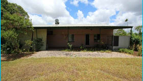 Rural / Farming commercial property for sale at Lake Barrine QLD 4884
