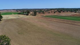 Rural / Farming commercial property sold at 1268 Cannindah Road Monto QLD 4630