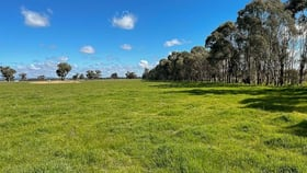 Rural / Farming commercial property for sale at Lot 1 Old Farnley Rd Benalla VIC 3672