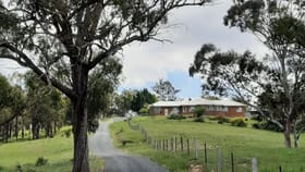 Rural / Farming commercial property for sale at 4427 Oallen Ford Road Bungonia NSW 2580