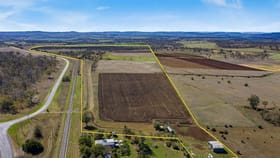 Rural / Farming commercial property for sale at 1515 Umbiram Road Southbrook QLD 4363