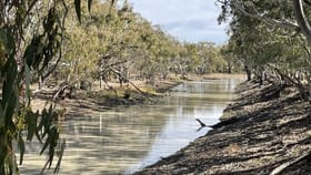 Rural / Farming commercial property for sale at . Lake Road Urana NSW 2645