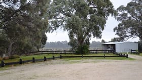 Rural / Farming commercial property for sale at 6676 Moulamein Road Barham NSW 2732