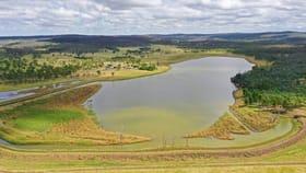 Rural / Farming commercial property for sale at 3269 Murgon-Gayndah Road Murgon QLD 4605