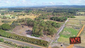 Rural / Farming commercial property for sale at 503 Lower Denmark Rd Robinson WA 6330