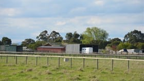 Rural / Farming commercial property for sale at Yannathan VIC 3981