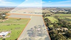 Rural / Farming commercial property for sale at 80 Bellevue Drive Mclaren Vale SA 5171