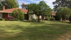 Rural / Farming commercial property for sale at 488 Morrissey Road Girgarre VIC 3624