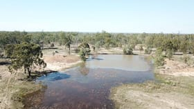 Rural / Farming commercial property for sale at 0 Parkes Road Duaringa QLD 4712