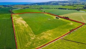 Rural / Farming commercial property for sale at Lot 1056 BETHEL ROAD Hay Flat SA 5204