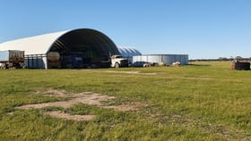 Rural / Farming commercial property for sale at 2405 North Needilup Rd Pingrup WA 6343