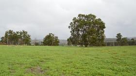Rural / Farming commercial property sold at 3749 Asplin Siding Road Boyup Brook WA 6244