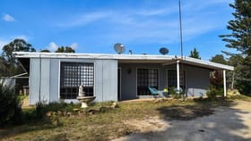 Rural / Farming commercial property for sale at 1168 Spa Road Windellama NSW 2580