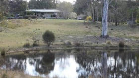 Rural / Farming commercial property for sale at 1099 Little River Road Braidwood NSW 2622
