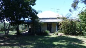 Rural / Farming commercial property for sale at 1300 Dunoon Road Dunoon NSW 2480