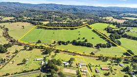 Rural / Farming commercial property for sale at 369 East Bank Road Coramba NSW 2450