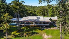 Rural / Farming commercial property for sale at 69 E.J Olley Road Larnook NSW 2480