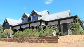 Rural / Farming commercial property for sale at 54 Eleven Mile Creek Road Glenrowan West VIC 3675