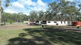 Rural / Farming commercial property for sale at Lot 4 Neils Road Rosedale QLD 4674