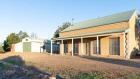 Rural / Farming commercial property for sale at 434 Brial Road Boorowa NSW 2586