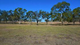 Rural / Farming commercial property for sale at 2/ Glenprairie Road Marlborough QLD 4705
