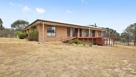 Rural / Farming commercial property for sale at 170 Mount Baw Baw Road Baw Baw NSW 2580
