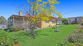 Rural / Farming commercial property for sale at 10 Boys Road Fish Creek VIC 3959