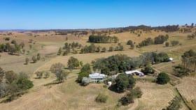 Rural / Farming commercial property for sale at 93 Ellems Rd Edenville NSW 2474