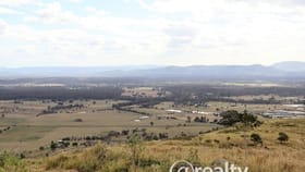 Rural / Farming commercial property for sale at 517 Kanyan Road Theebine QLD 4570
