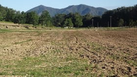 Rural / Farming commercial property for sale at Lot 2 Gorge Road Finch Hatton QLD 4756