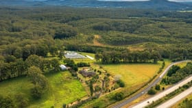Rural / Farming commercial property for sale at 41 Valhaven Road Moorland NSW 2443