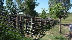 Rural / Farming commercial property for sale at 15727 Bunya Highway Murgon QLD 4605