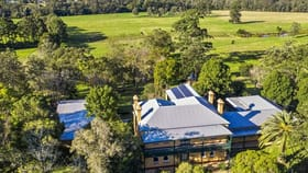 Rural / Farming commercial property for sale at 40 Russell Street Clarence Town NSW 2321