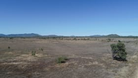 Rural / Farming commercial property for sale at Lot 1 Roma Peak Road Bowen QLD 4805